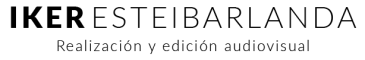 Iker_logo_ES_desktop_negro